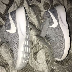 Other - Nike shoes